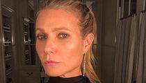 Gwyneth Paltrow Sued Over Alleged Ski Crash at Utah Resort