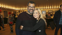 Jordan Peele Chops It Up with Lorena Bobbitt