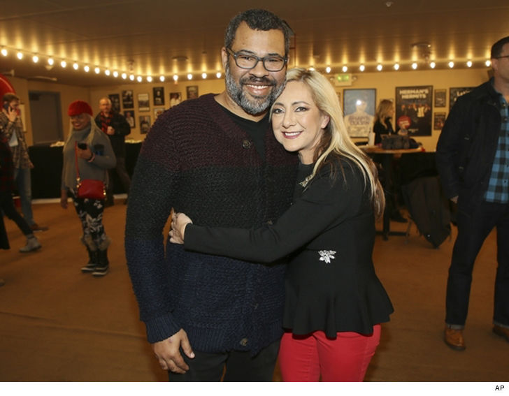 0129-jordan-peele-with-lorena-bobbit-ap-