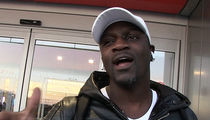 Akon Sides With NFL in Kaepernick Super Bowl Debate