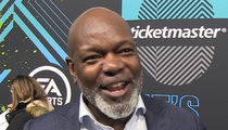 Emmitt Smith Welcomes Kristaps Porzingis to Dallas, 'I'm Excited'