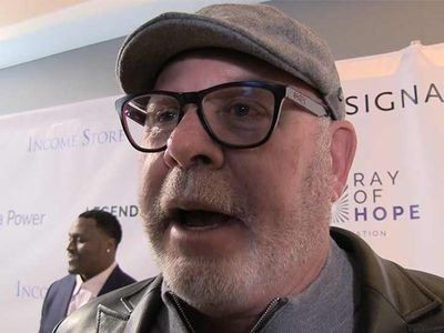 Bruce Arians To DeSean Jackson, 'Come Back, Brother!'