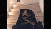 Kylie Jenner Announces Baby #2?