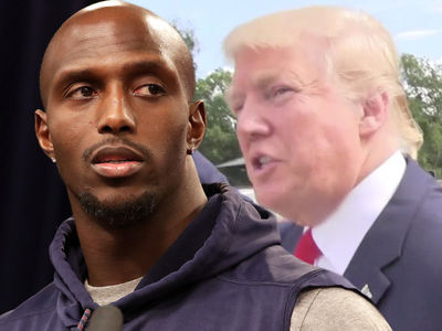 Another Patriots Player Won't Visit Trump's White House