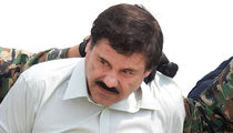 Mexican Drug Lord Joaquin 'El Chapo' Guzman Loera Found Guilty on All Counts