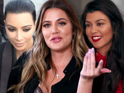 Kardashian Sisters Awarded $10 Million in Cosmetics Lawsuit