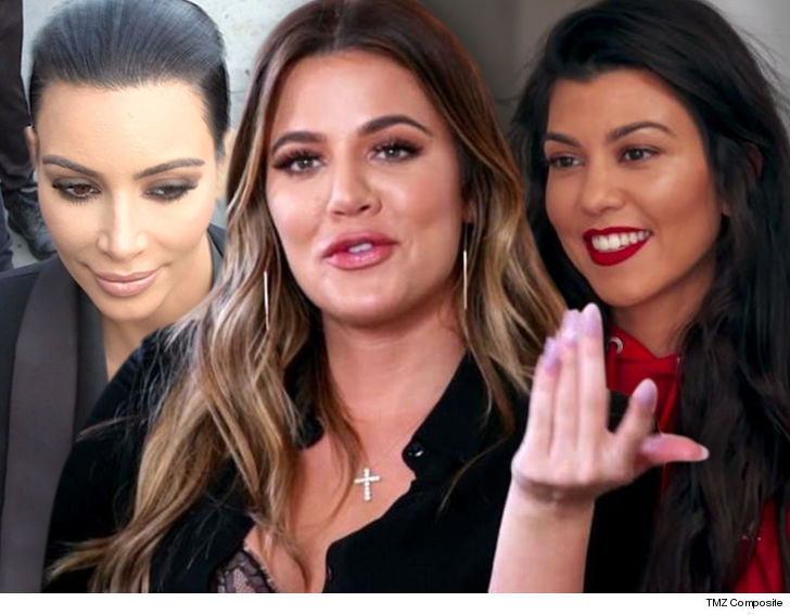 The Kardashians Tmz Com