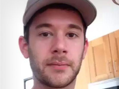 HQ Trivia CEO Colin Kroll Died from Overdose of Fentanyl, Heroin, Cocaine
