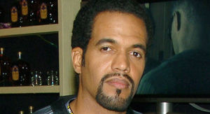 Kristoff St. John Died from Heart Disease, Triggered by Alcohol Abuse