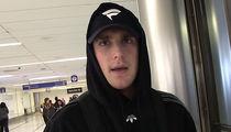 Jake Paul Says He'll Fight Soulja Boy For $20 Million