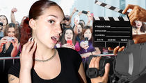 Danielle Bregoli's Snapchat Show Draws 10 Million Viewers On First Day