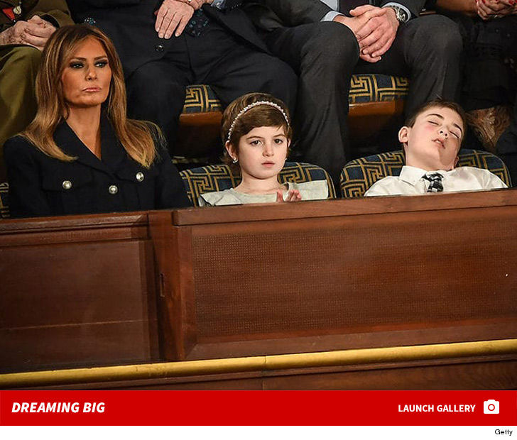 https://images.tmz.com/2019/02/06/0206-joshua-trump-sleeping-photos-launch-3.jpg