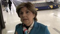 Gloria Allred Firmly Believes Michael Jackson Was a Child Molester