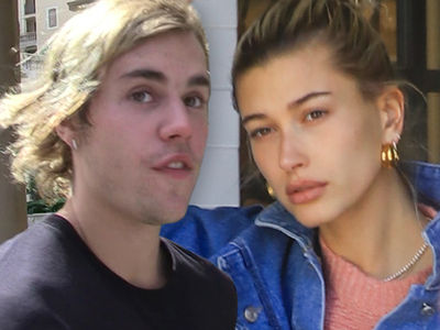 Justin Bieber Didn't Have Sex for a Year Before Marriage to Hailey Baldwin