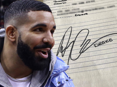Drake's Old Rhyme Book For Sale at $32,500