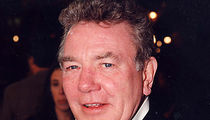 British Actor Albert Finney Dead at 82