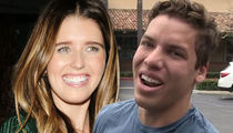 Joseph Baena Likes Katherine Schwarzenegger's Shout-out to Chris Pratt