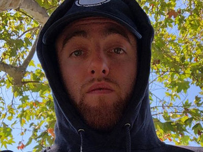 Mac Miller Worth Millions When He Died