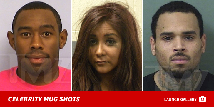 NBA YoungBoy Arrested in Atlanta for Marijuana, 2 Diversified Misdemeanors - TMZ