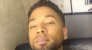 Jussie Smollett's Phone Records Rejected by Cops, Proper Bill Requested