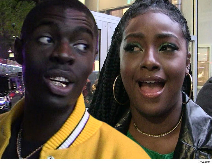 rapper-sheck-wes-is-being-labeled-an-abuser-of-women-by-his-ex-gf-but-he-s-vehemently-denying-the-allegations-calling-them-all-lies