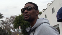 Chris Bosh Says He's Done with Basketball, Pursuing Acting Career