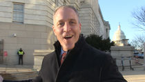 Congressman Sean Maloney's Down with Gay Disney Character, Elsa or Not