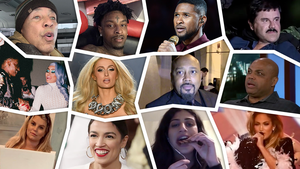 TMZ on TV Full Episode: Wednesday 02/13/2019
