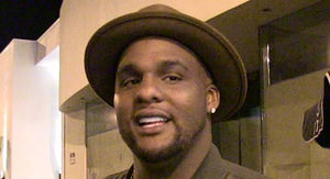 Glen 'Big Baby' Davis Cuts Deal In Weed Case, I'm No Drug Dealer!