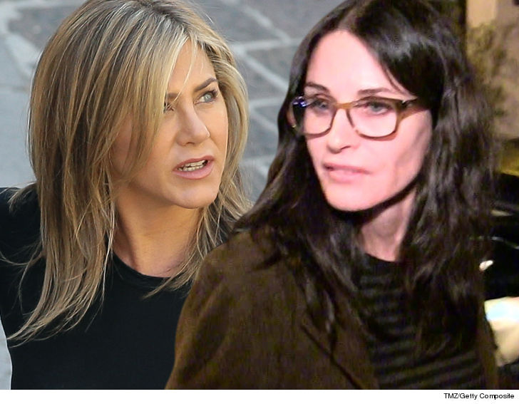 jennifer-aniston-courteney-cox-flight-to-cabo-makes-emergency-landing