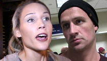 Lolo Jones Blasts Ryan Lochte as Team USA Olympic Disgrace
