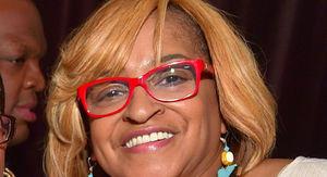 T.I.'s Sister Precious Harris Dead At 66