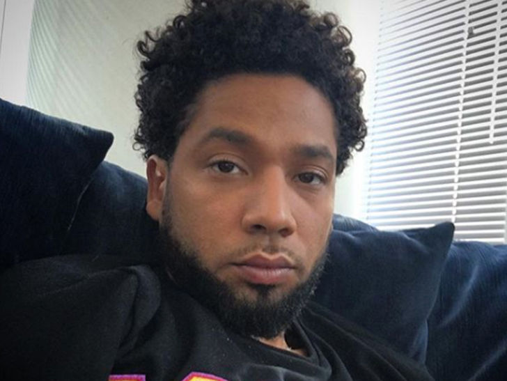 https://www.tmz.com/2019/02/16/jussie-smollett-attack-brothers-rope-suspect-staged/
