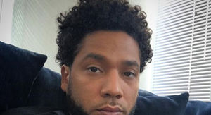 Jussie Smollett Reportedly Paid Brothers to Stage 'Attack'