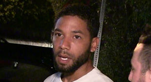 Jussie Smollett Grand Jury May Be Postponed, 2 Brothers to Testify
