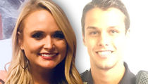 Miranda Lambert & New Husband Forge Ahead with Commuter Marriage