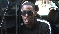R. Kelly's 2008 Acquittal Result of Threats, Payoffs Says Michael Avenatti