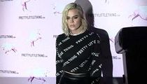 Khloe Kardashian Steps Out Post-Tristan Split, Breaks Silence on IG