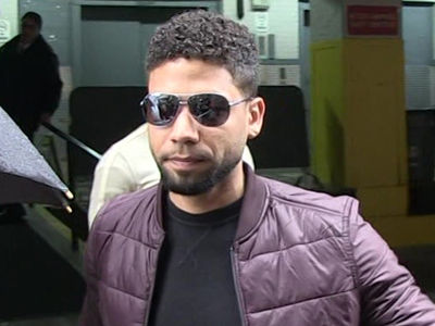 Feds Dispute Police Superintendent's Claim Jussie Smollett Sent Letter