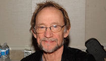 Remembering Peter Tork