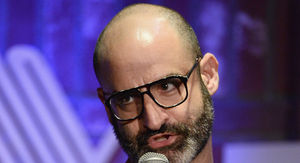 Comedian Brody Stevens Found Dead at 48, Apparent Suicide by Hanging