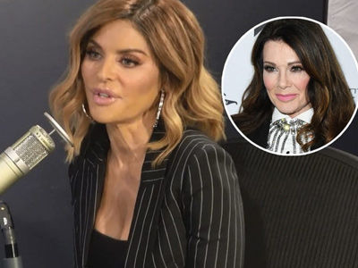 Rinna 'Extremely Disappointed' In Vanderpump, Goes IN On Her Hard with Jenny McCarthy