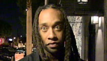 Ty Dolla $ign Drug Charges to Be Dropped, If He Sticks to Pretrial Program