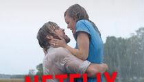 Netflix Addresses Outrage Over 'Notebook' Ending in UK Version