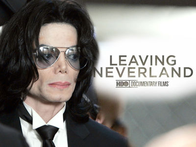HBO Threatened Over Molestation Insinuation in Michael Jackson Documentary