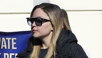 Amanda Bynes in Mental Health Facility Following Stress-Induced Relapse