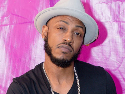 Mystikal Rejects Plea Deal, Legal Team Wants Rape Case Dismissed