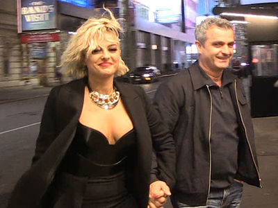 Bebe Rexha Makes Up with Her Dad Over a One-on-One Dinner