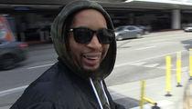 Lil Jon says Pepsi Ad's Brought New Onslaught of 'Okay'