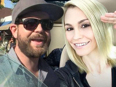 Jack Osbourne Officially Divorced From Lisa Stelly